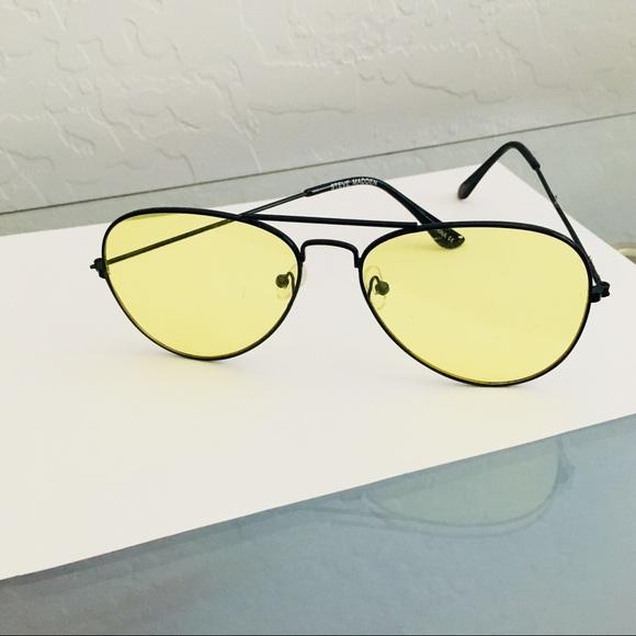 7b46d9ca3b81 Steve Madden Accessories   Steven Madden Glasses   Poshmark